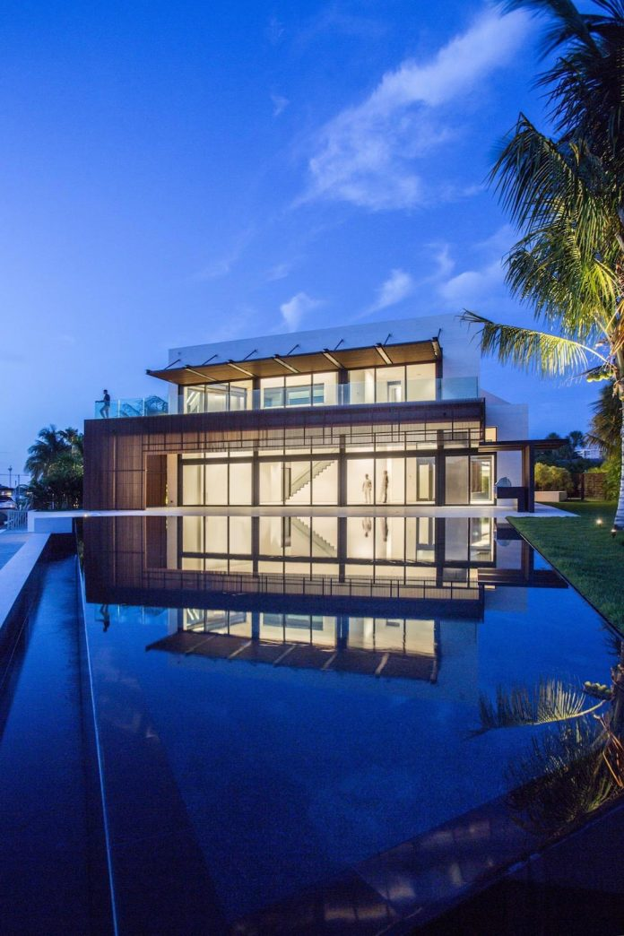 5500-square-foot-contemporary-sea-ranch-lakes-residence-designed-silberstein-architecture-18