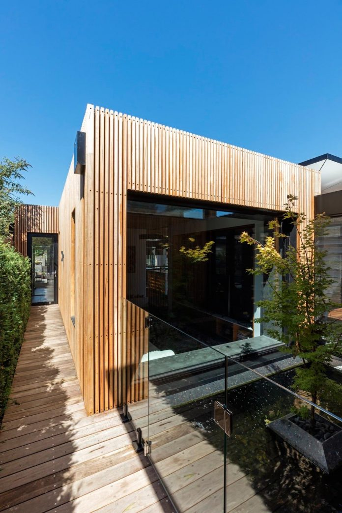 addition-heritage-listed-bowral-cottage-maximising-solar-passive-performance-house-01