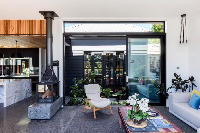 addition-heritage-listed-bowral-cottage-maximising-solar-passive-performance-house-06