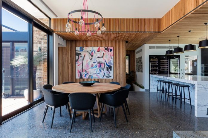 addition-heritage-listed-bowral-cottage-maximising-solar-passive-performance-house-07