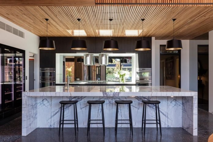 addition-heritage-listed-bowral-cottage-maximising-solar-passive-performance-house-08