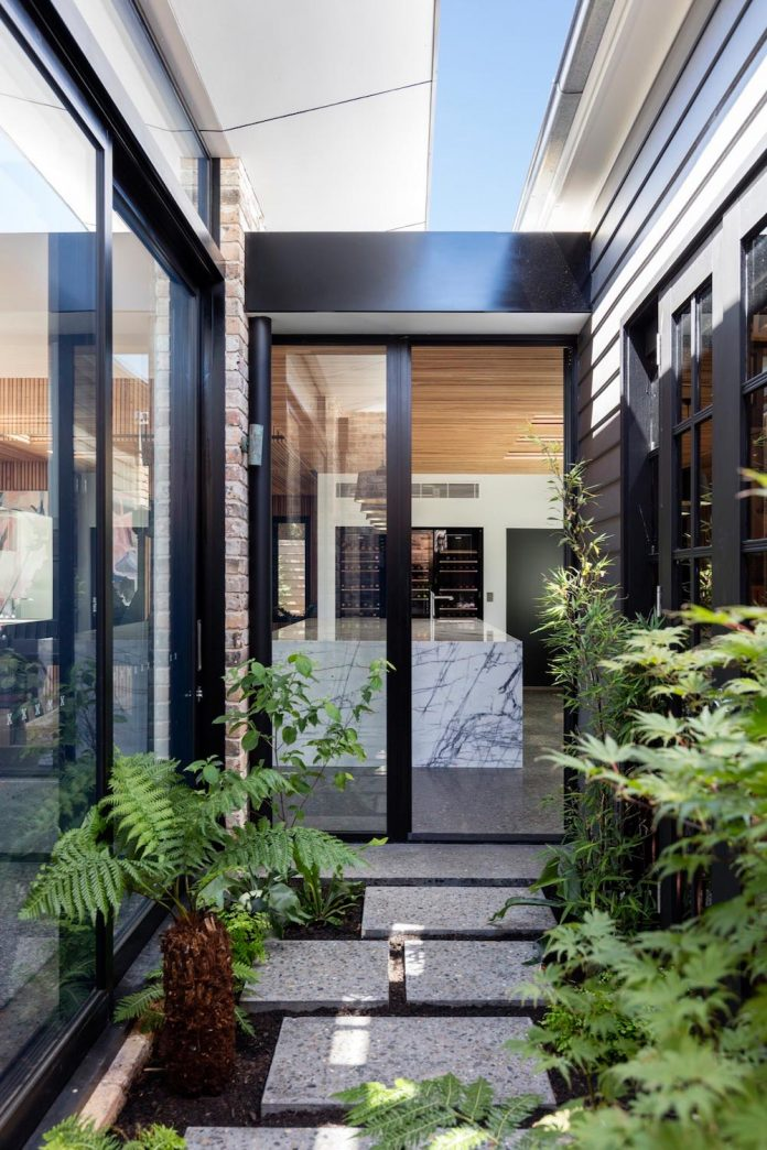 addition-heritage-listed-bowral-cottage-maximising-solar-passive-performance-house-10