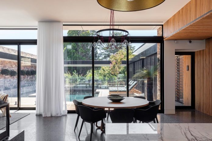 addition-heritage-listed-bowral-cottage-maximising-solar-passive-performance-house-12