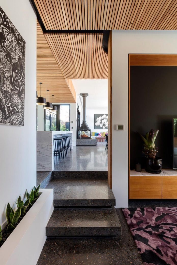 addition-heritage-listed-bowral-cottage-maximising-solar-passive-performance-house-13