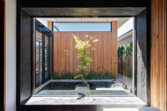 addition-heritage-listed-bowral-cottage-maximising-solar-passive-performance-house-14