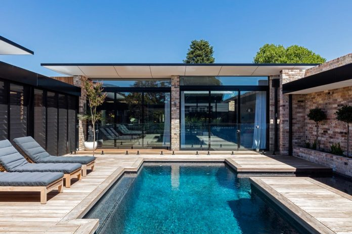 addition-heritage-listed-bowral-cottage-maximising-solar-passive-performance-house-15