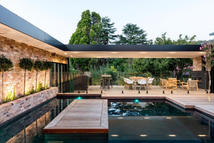 addition-heritage-listed-bowral-cottage-maximising-solar-passive-performance-house-18