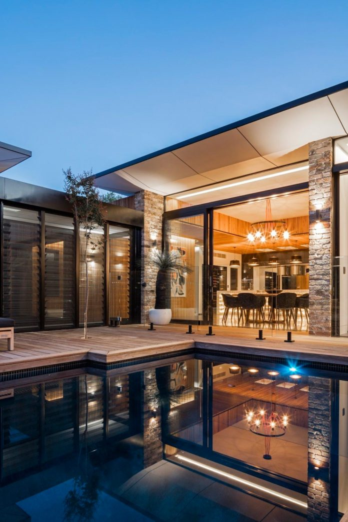 addition-heritage-listed-bowral-cottage-maximising-solar-passive-performance-house-19