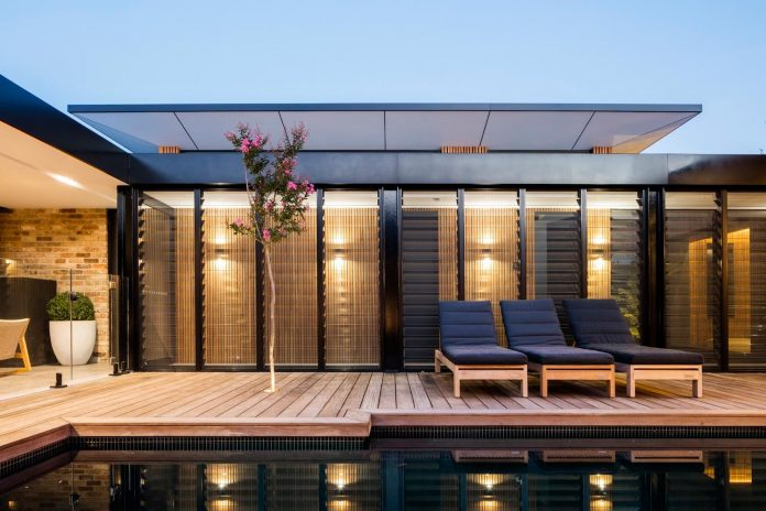 addition-heritage-listed-bowral-cottage-maximising-solar-passive-performance-house-20