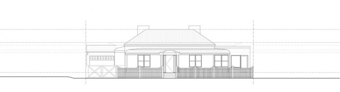 addition-heritage-listed-bowral-cottage-maximising-solar-passive-performance-house-23