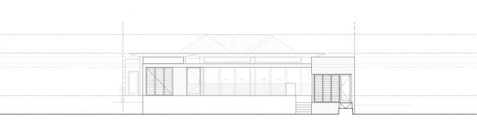 addition-heritage-listed-bowral-cottage-maximising-solar-passive-performance-house-24