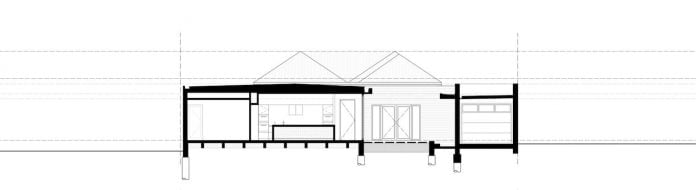 addition-heritage-listed-bowral-cottage-maximising-solar-passive-performance-house-25