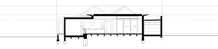 addition-heritage-listed-bowral-cottage-maximising-solar-passive-performance-house-26
