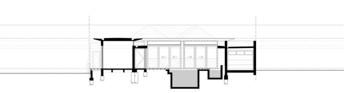 addition-heritage-listed-bowral-cottage-maximising-solar-passive-performance-house-27