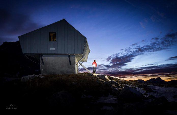alpine-shelter-bivak-na-prehodavcih-located-triglav-national-park-14