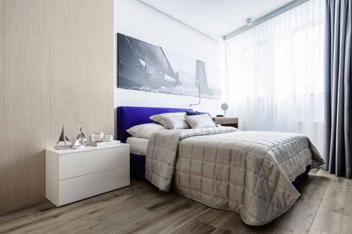 apartment-sea-view-gdynia-situated-tallest-residential-building-poland-11