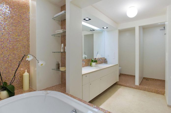 apartment-situated-near-bratislava-designed-continuous-space-12