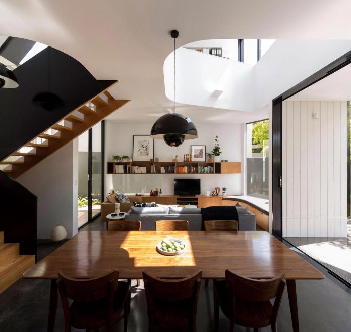 articulated-two-storey-volume-sensitively-stitched-rear-fabric-federation-masonry-11
