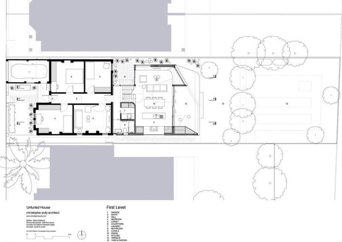 articulated-two-storey-volume-sensitively-stitched-rear-fabric-federation-masonry-23