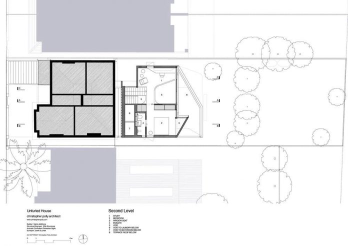 articulated-two-storey-volume-sensitively-stitched-rear-fabric-federation-masonry-24