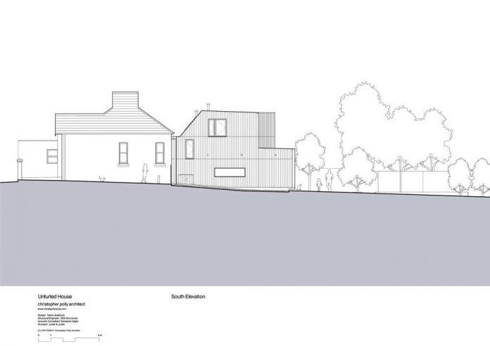 articulated-two-storey-volume-sensitively-stitched-rear-fabric-federation-masonry-25