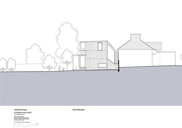 articulated-two-storey-volume-sensitively-stitched-rear-fabric-federation-masonry-26
