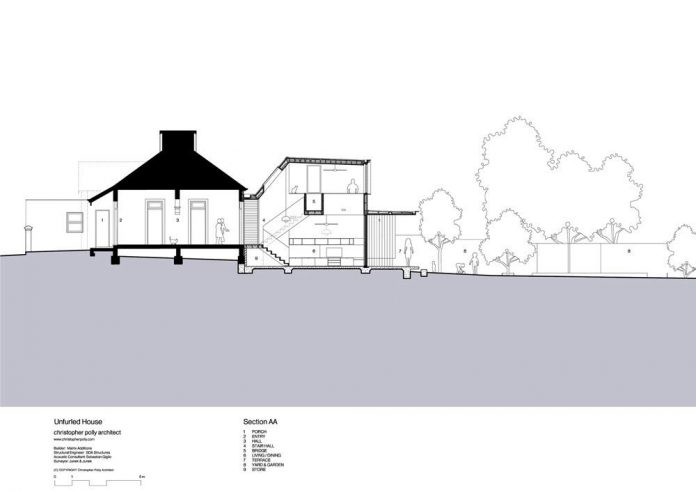 articulated-two-storey-volume-sensitively-stitched-rear-fabric-federation-masonry-27