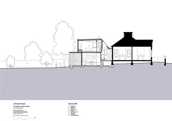 articulated-two-storey-volume-sensitively-stitched-rear-fabric-federation-masonry-28