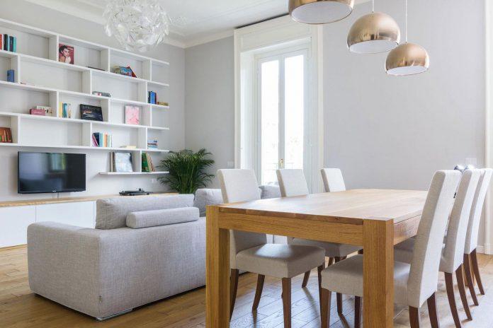 beautiful-apartment-30s-mix-classic-elements-bit-contemporary-ones-01