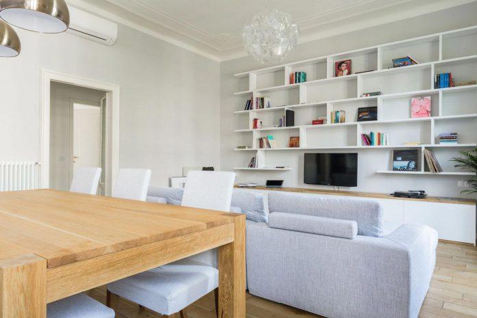 beautiful-apartment-30s-mix-classic-elements-bit-contemporary-ones-03