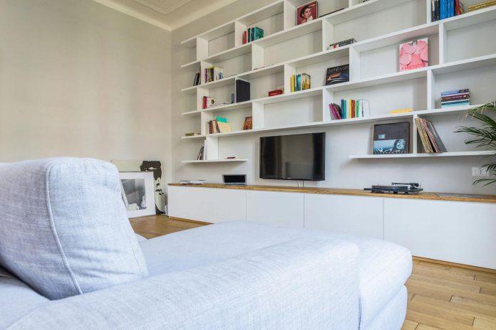 beautiful-apartment-30s-mix-classic-elements-bit-contemporary-ones-04