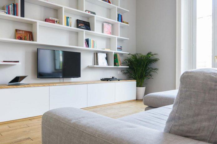 beautiful-apartment-30s-mix-classic-elements-bit-contemporary-ones-05