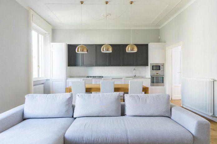 beautiful-apartment-30s-mix-classic-elements-bit-contemporary-ones-06