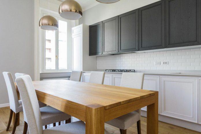 beautiful-apartment-30s-mix-classic-elements-bit-contemporary-ones-08