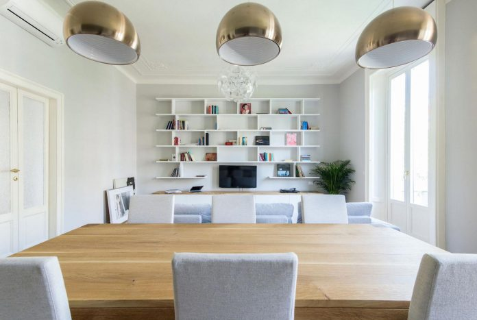 beautiful-apartment-30s-mix-classic-elements-bit-contemporary-ones-10