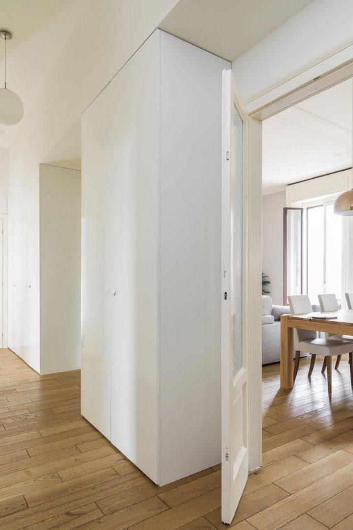 beautiful-apartment-30s-mix-classic-elements-bit-contemporary-ones-11