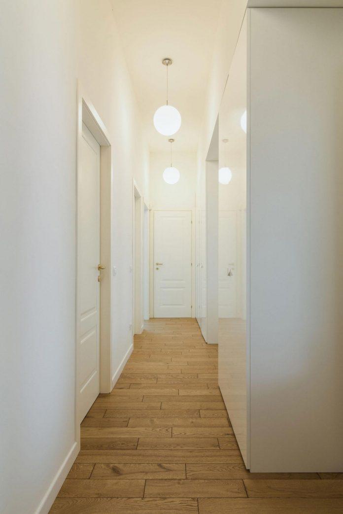 beautiful-apartment-30s-mix-classic-elements-bit-contemporary-ones-12