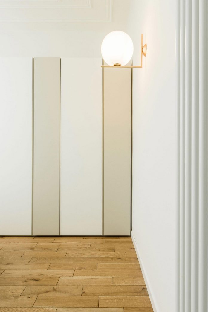 beautiful-apartment-30s-mix-classic-elements-bit-contemporary-ones-13