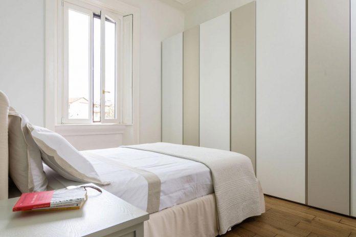 beautiful-apartment-30s-mix-classic-elements-bit-contemporary-ones-15