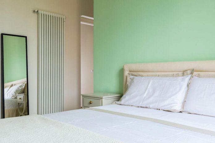 beautiful-apartment-30s-mix-classic-elements-bit-contemporary-ones-16