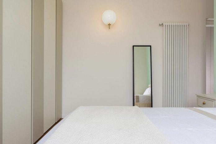 beautiful-apartment-30s-mix-classic-elements-bit-contemporary-ones-20