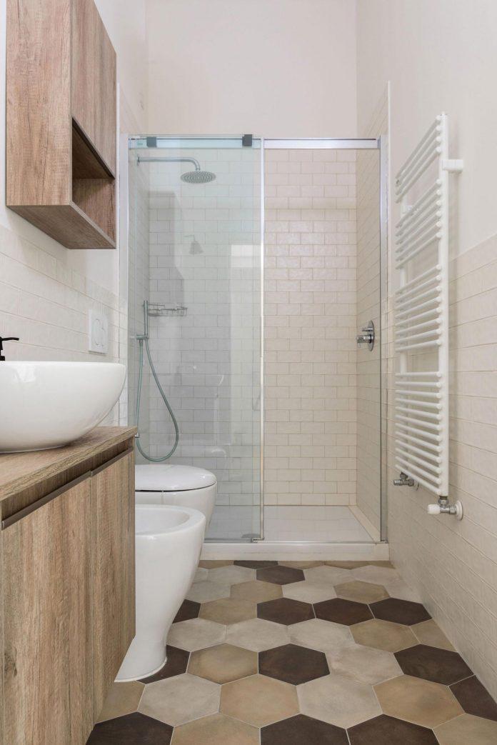 beautiful-apartment-30s-mix-classic-elements-bit-contemporary-ones-22
