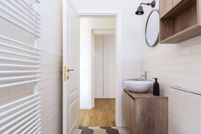 beautiful-apartment-30s-mix-classic-elements-bit-contemporary-ones-23