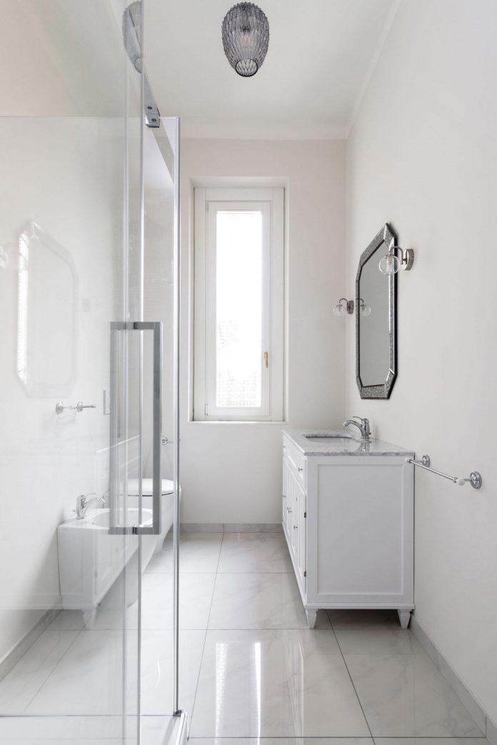 beautiful-apartment-30s-mix-classic-elements-bit-contemporary-ones-24