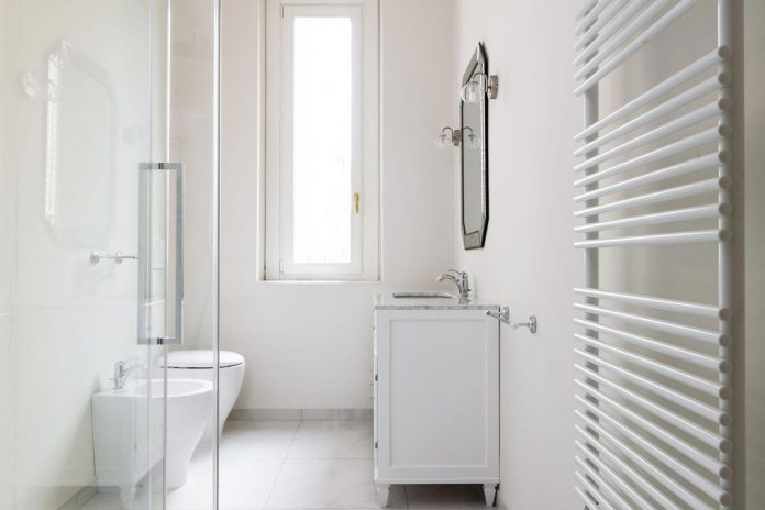 beautiful-apartment-30s-mix-classic-elements-bit-contemporary-ones-25