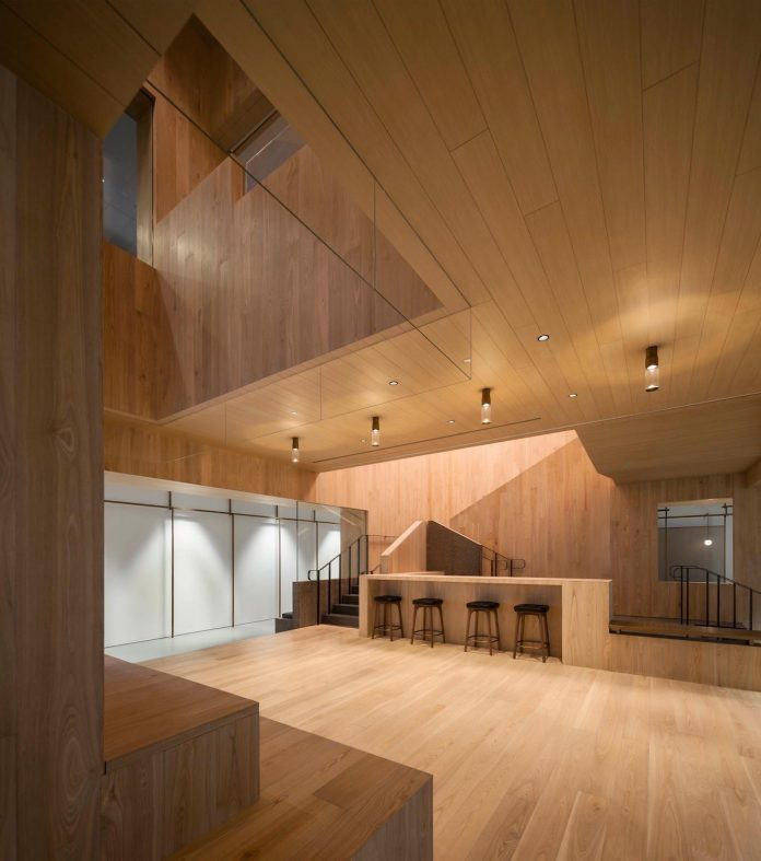 bloomberg-wooden-hong-kong-office-nerihu-design-research-office-03