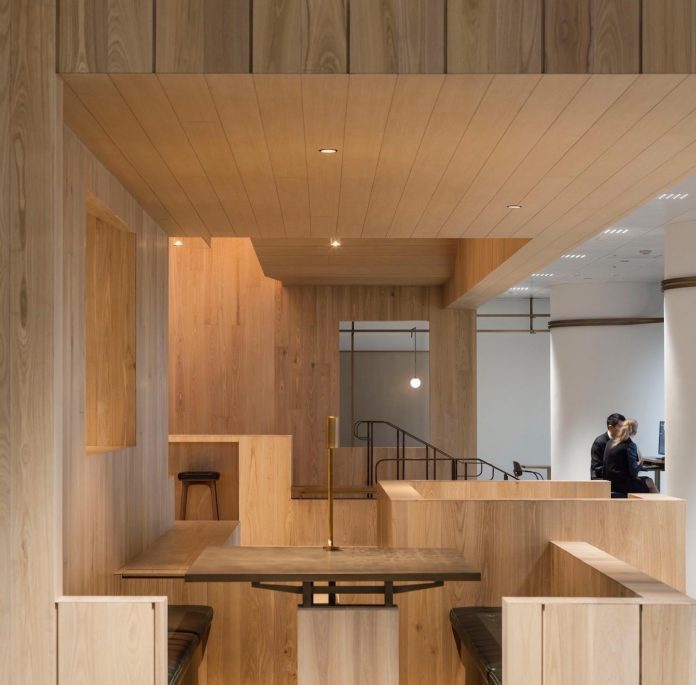 bloomberg-wooden-hong-kong-office-nerihu-design-research-office-04
