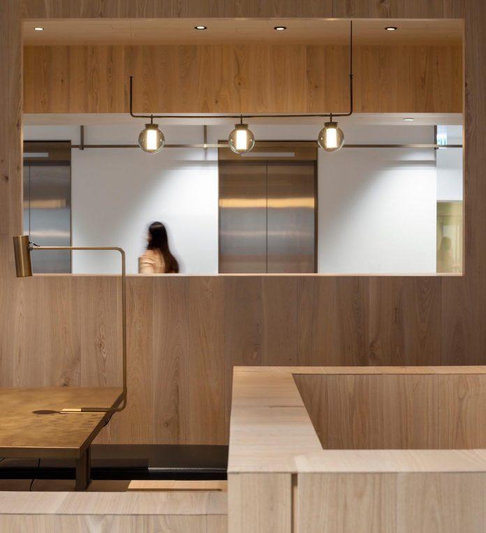 bloomberg-wooden-hong-kong-office-nerihu-design-research-office-05
