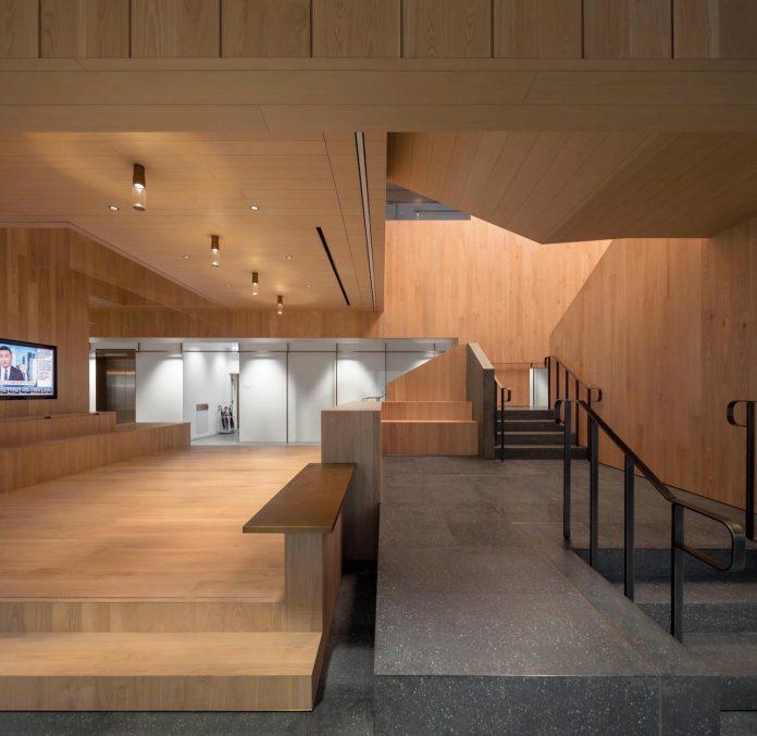 bloomberg-wooden-hong-kong-office-nerihu-design-research-office-06