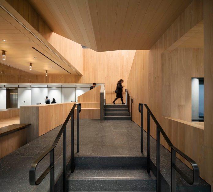 bloomberg-wooden-hong-kong-office-nerihu-design-research-office-07